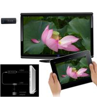 Measy A2W, Miracast, AirPlay, HDMI, WiFi